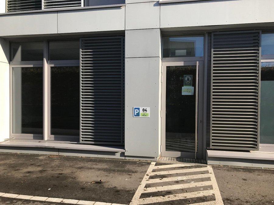 louer fond de commerce 0 chambre 83 m² windhof photo 3