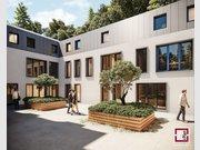 Wohnung zum Kauf 2 Zimmer in Luxembourg-Neudorf - Ref. 7025886