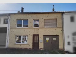 House for sale 5 rooms in Perl - Ref. 6444254