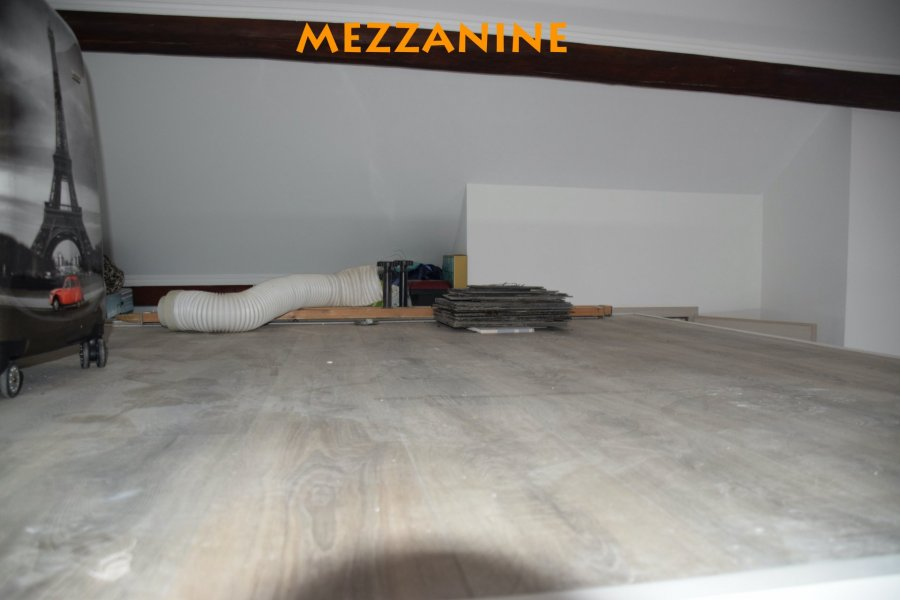 Maison à vendre 6 chambres à Differdange