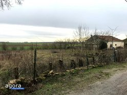Terrain constructible à vendre à Buzy-Darmont - Réf. 7115998