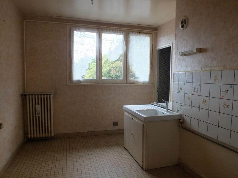 acheter appartement 4 pièces 70 m² joeuf photo 3
