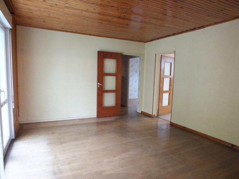 acheter appartement 4 pièces 70 m² joeuf photo 2