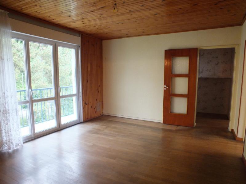 acheter appartement 4 pièces 70 m² joeuf photo 1