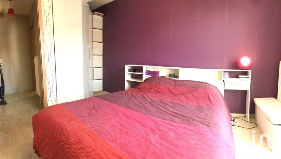 acheter appartement 4 pièces 68 m² woippy photo 6