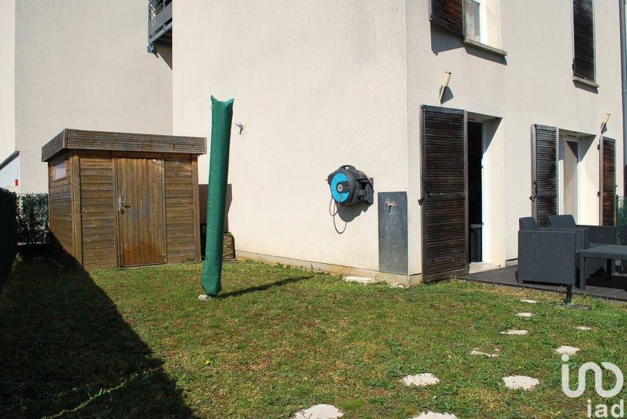 acheter appartement 4 pièces 68 m² woippy photo 2