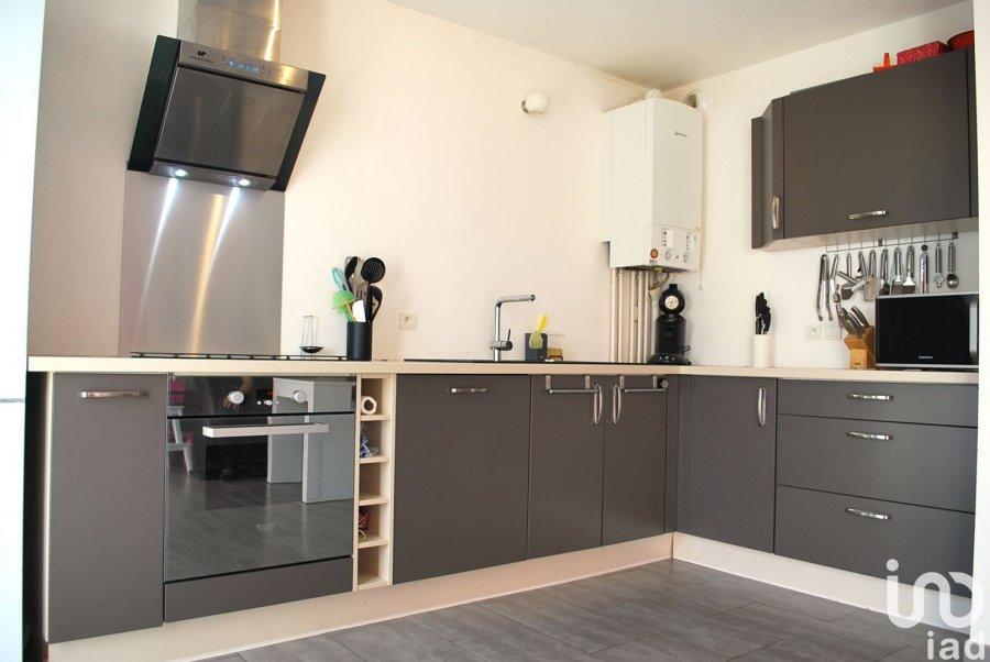 acheter appartement 4 pièces 68 m² woippy photo 3