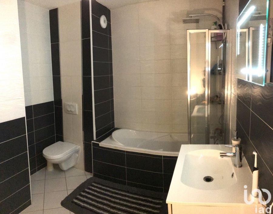 acheter appartement 4 pièces 68 m² woippy photo 5