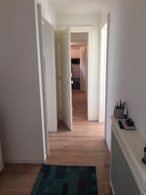 Appartement à louer F4 à Briey