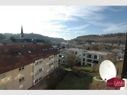 Apartment for sale 2 bedrooms in Luxembourg-Kirchberg - Ref. 6218974