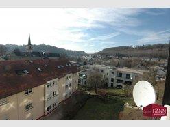 Appartement à vendre 2 Chambres à Luxembourg-Kirchberg - Réf. 6218974