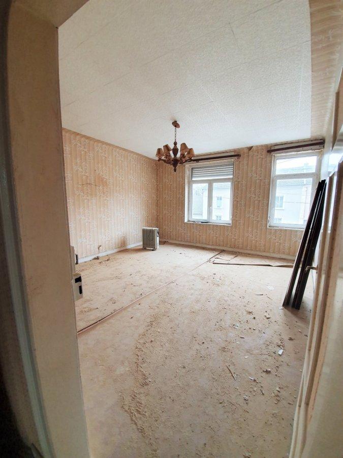 haus kaufen 7 zimmer 170 m² zoufftgen foto 1