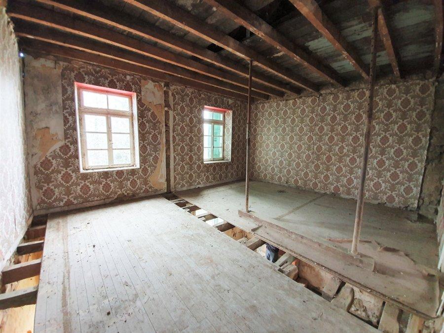 haus kaufen 7 zimmer 170 m² zoufftgen foto 2