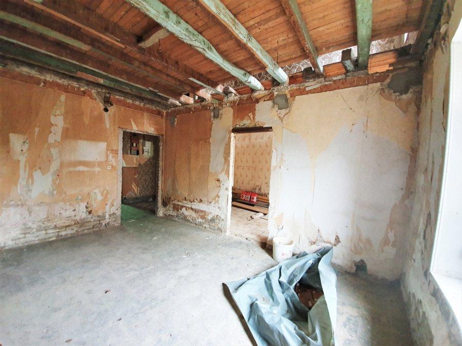 haus kaufen 7 zimmer 170 m² zoufftgen foto 3