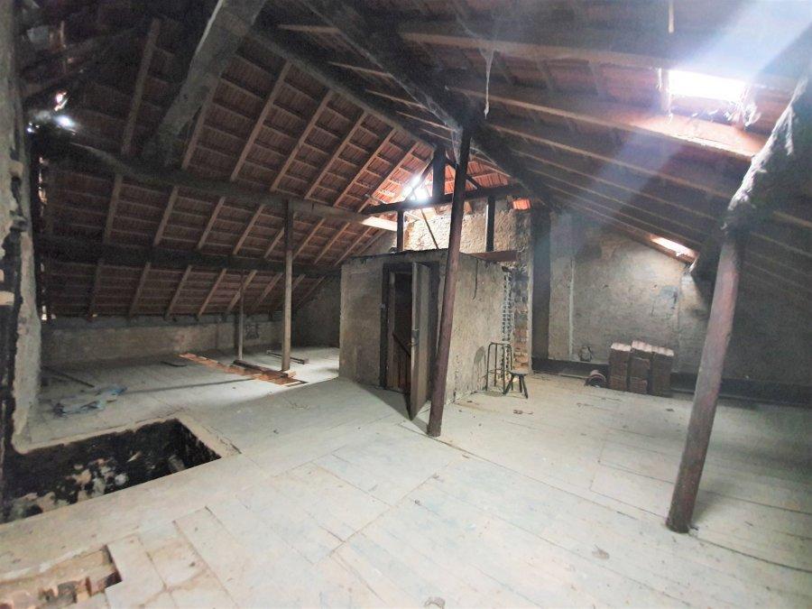 haus kaufen 7 zimmer 170 m² zoufftgen foto 4