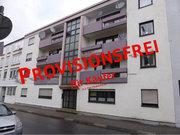 Wohnung zum Kauf 4 Zimmer in Saarbrücken (DE) - Ref. 5178846