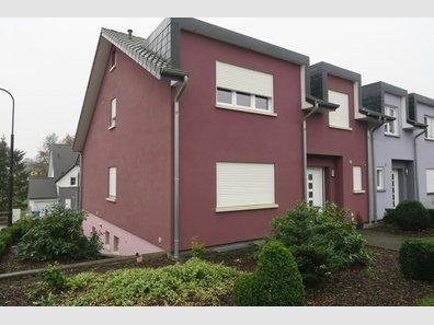 Maison jumelée à vendre 5 Chambres à Schouweiler - Réf. 6104542