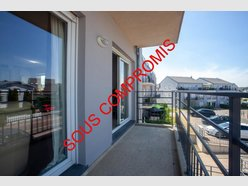 Appartement à vendre 2 Chambres à Frisange - Réf. 6444510