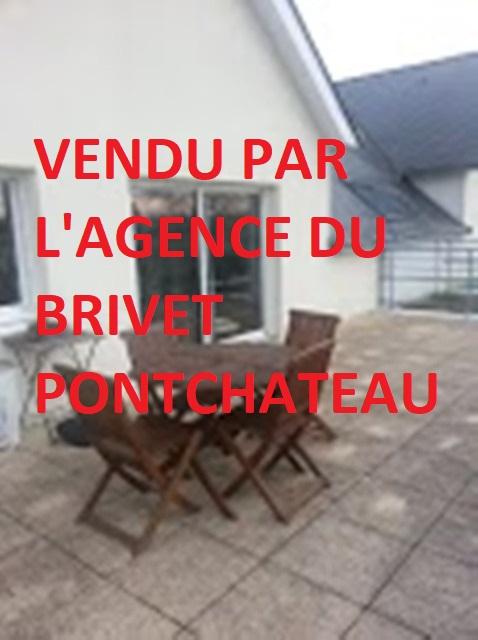 acheter appartement 3 pièces 61.3 m² pontchâteau photo 1