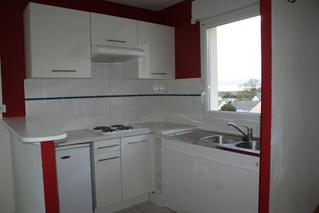 acheter appartement 3 pièces 61.3 m² pontchâteau photo 6