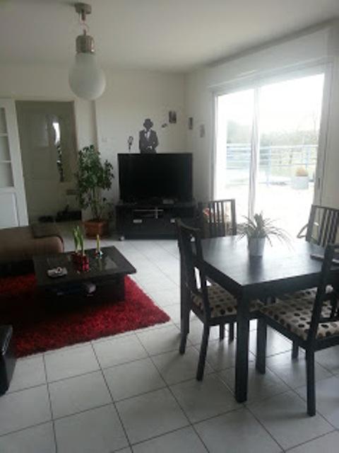 acheter appartement 3 pièces 61.3 m² pontchâteau photo 7