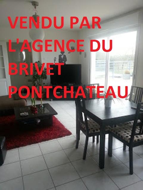 acheter appartement 3 pièces 61.3 m² pontchâteau photo 3