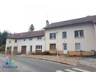 Immeuble de rapport à vendre à Taintrux - Réf. 6579678