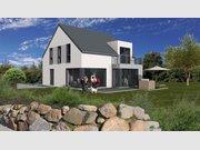 Maison individuelle à vendre 4 Chambres à Filsdorf - Réf. 5596638