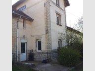 Maison mitoyenne à louer F5 à Landres - Réf. 6321630