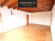 Wohnung zum Kauf 3 Zimmer in Überherrn - Ref. 6125022