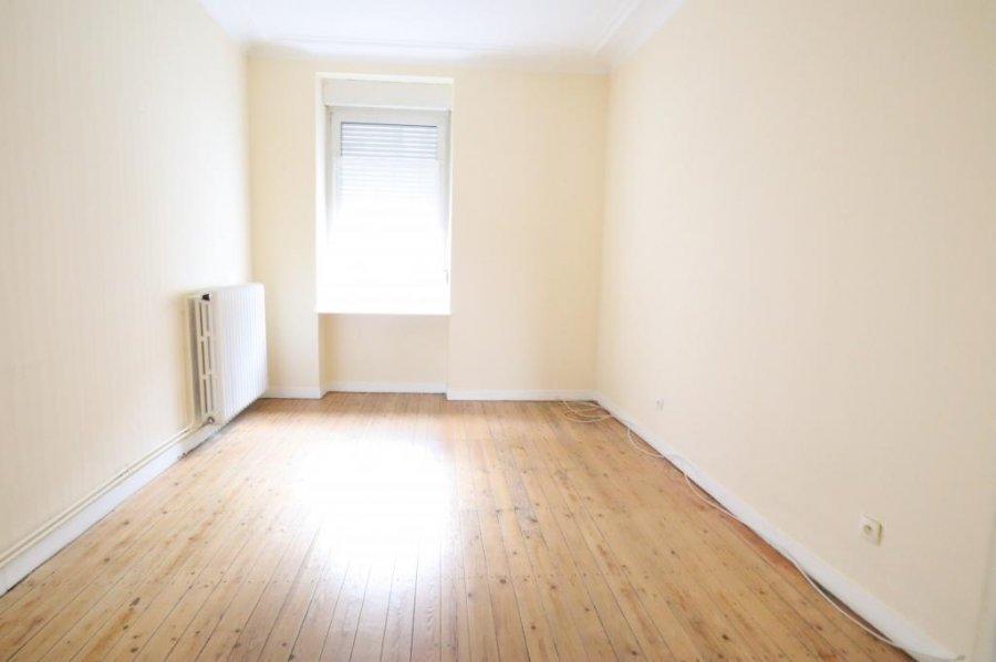 Appartement à vendre 2 chambres à Algrange