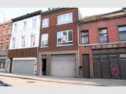 Renditeobjekt zum Kauf 4 Zimmer in Seraing - Ref. 6526430