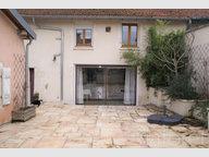 Maison à vendre F10 à Sexey-aux-Forges - Réf. 6198750
