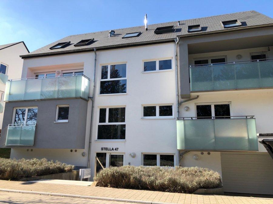 Appartement à louer 2 chambres à Mersch