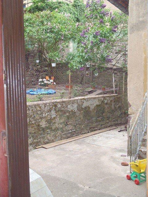 house for buy 2 rooms 55 m² sierck-les-bains photo 4