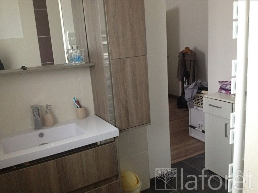 house for buy 9 rooms 185 m² uriménil photo 6