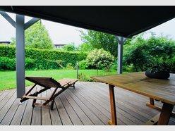 Duplex for rent 3 bedrooms in Strassen - Ref. 7259614