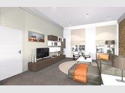 Duplex à vendre 3 Chambres à Tetange - Réf. 6026718