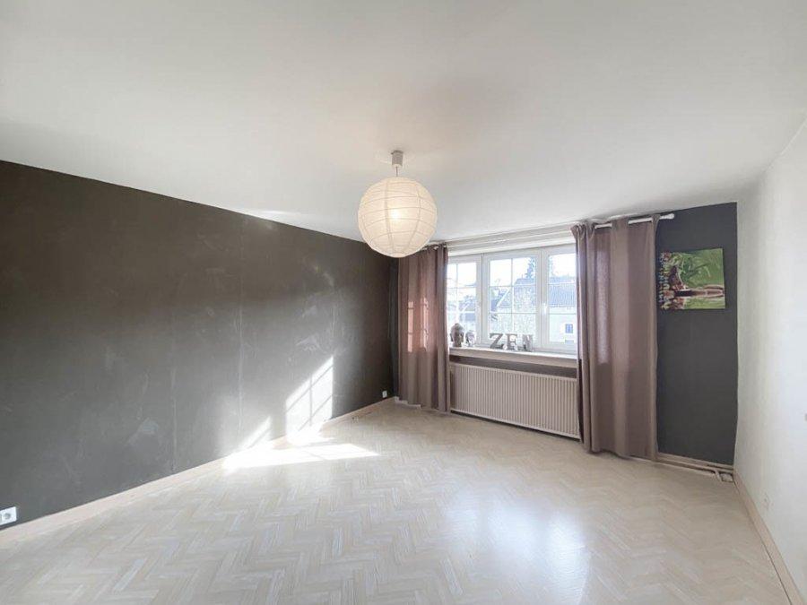 Maison à vendre F6 à Volmerange-les-Mines