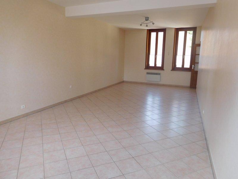 acheter appartement 4 pièces 125 m² cambrai photo 3