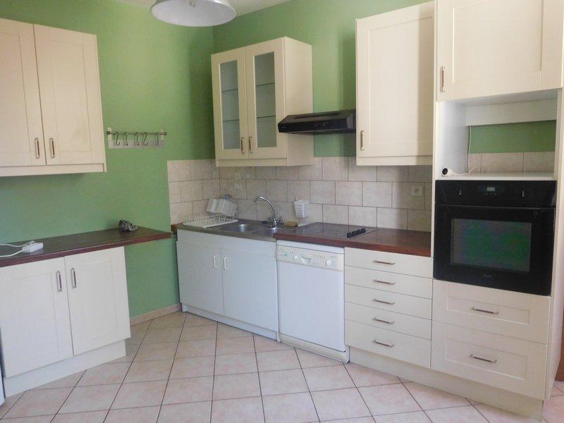 acheter appartement 4 pièces 125 m² cambrai photo 2
