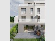 Einfamilienhaus zum Kauf 4 Zimmer in Warken - Ref. 7022302