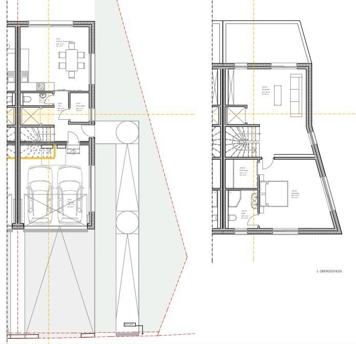 acheter maison individuelle 4 chambres 180 m² warken photo 4