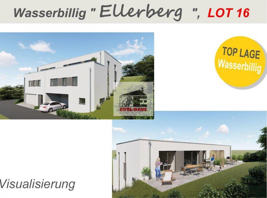 acheter maison 3 chambres 175.73 m² wasserbillig photo 2