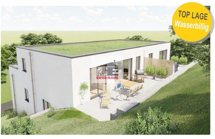 haus kaufen 3 schlafzimmer 213 m² wasserbillig foto 2