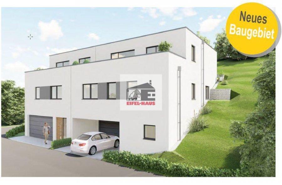 haus kaufen 3 schlafzimmer 213 m² wasserbillig foto 1