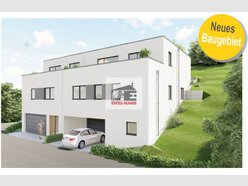 House for sale 3 bedrooms in Wasserbillig - Ref. 6371038