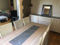 Appartement à vendre F6 à Joeuf - Réf. 6436574