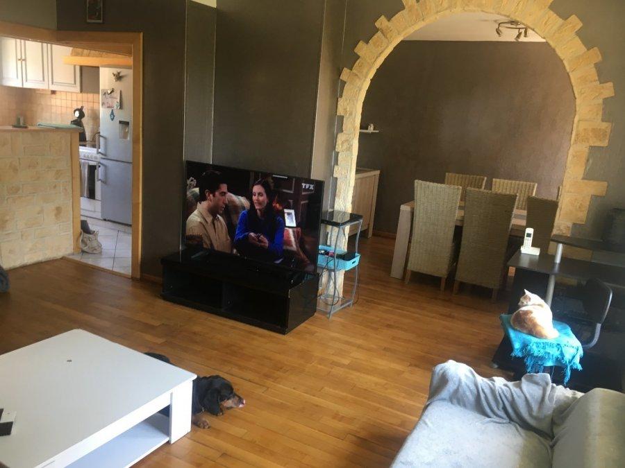 acheter appartement 6 pièces 98.17 m² joeuf photo 2