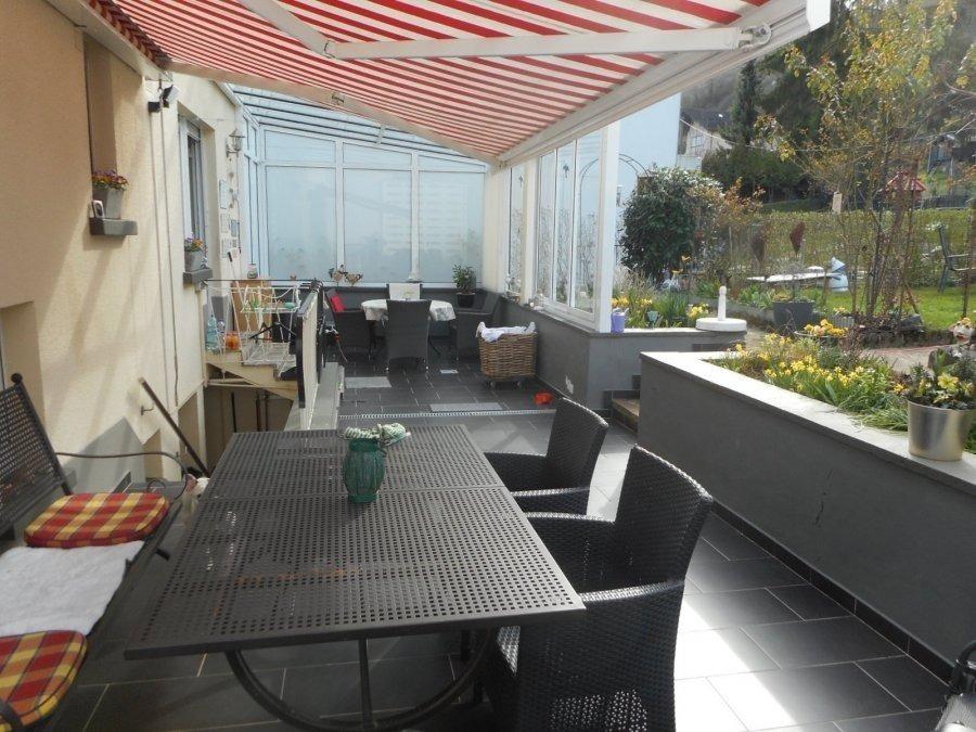 Maison individuelle à vendre 3 chambres à Grevenmacher